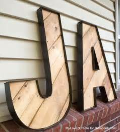 Wood Letter Templates by Cursive Wooden Letters Sle Letter Template