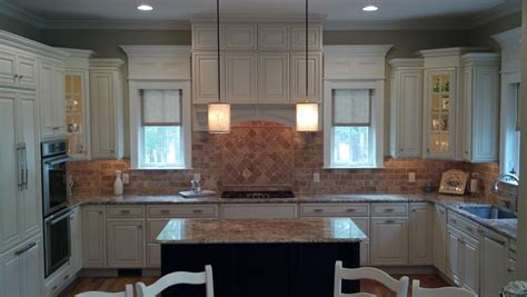 kitchen cabinets wilmington nc bathroom remodeling wilmington nc