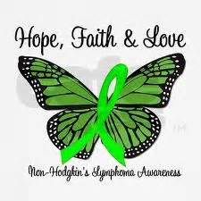 In Loving Memory Items 1000 Images About Beat All Types Of Cancer On Pinterest Awareness Ribbons September And Non