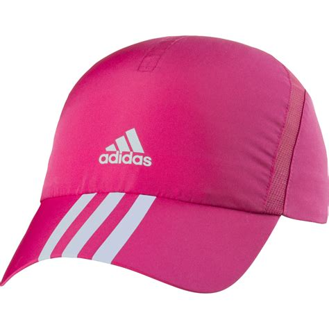 Adidas Climacool Running 3 wiggle adidas running 3 stripes climacool cap ss14