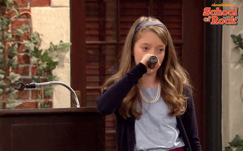 jade for gif school of rock singing gif by nickelodeon find