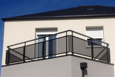 aluminium terrasse quelques liens utiles