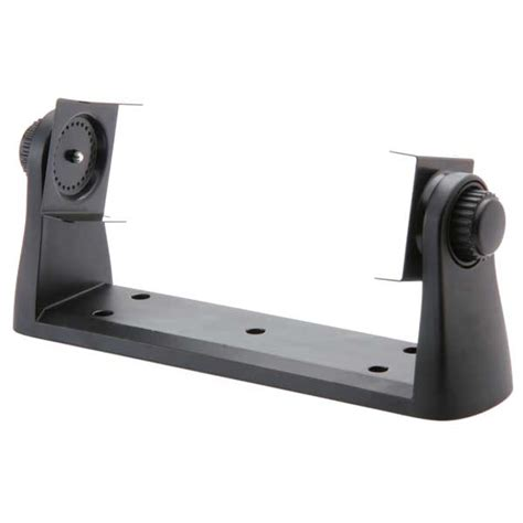 boat stereo west marine poly planar mounting bracket for mrd80 mrd80i stereo