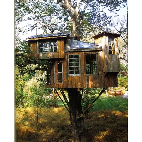 tree house designs uk house designs phoenix cool tree house