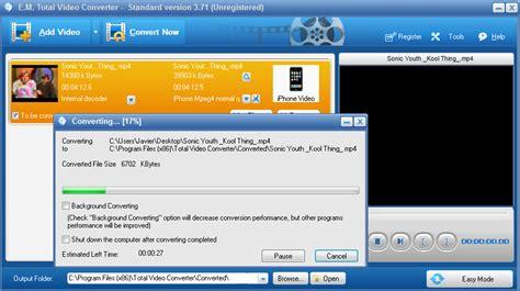free download mp3 cutter registration code total video converter 3 71 registration code serieal key