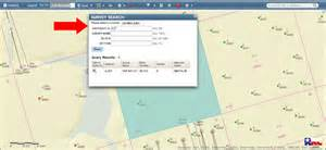 railroad commission gis map how to check well production with the railroad