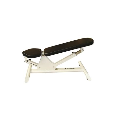 Banc Inclinable Musculation by Banc Inclinable Eurothemix