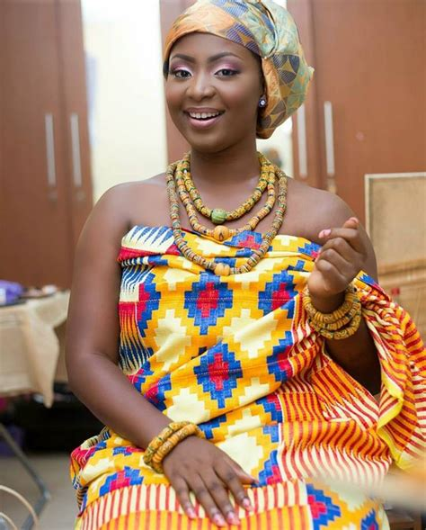 local nigerian hairstyles for women 412 best kente cloth images on pinterest kente cloth