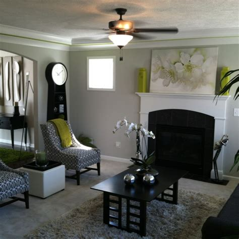 great living room colors my dream home pinterest