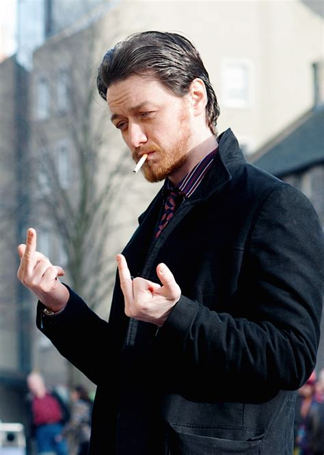 james mcavoy robert the bruce james mcavoy filth bruce ஜ ஜ james mcavoy ஜ ஜ