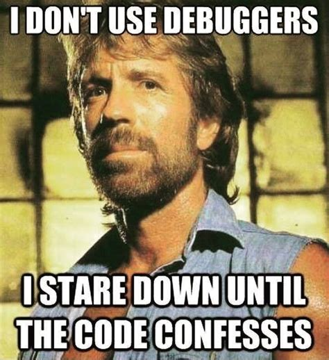 Funny Programming Memes - 1000 bilder zu software development auf pinterest
