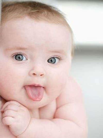 Goon Smile Baby Size M 20 2017