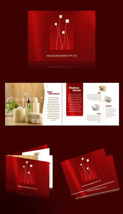 product layout inspiration 75 awesome concept of catalog drawing inspiration
