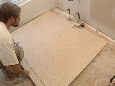laying wood flooring in bathroom 2017 2018 best cars reviews