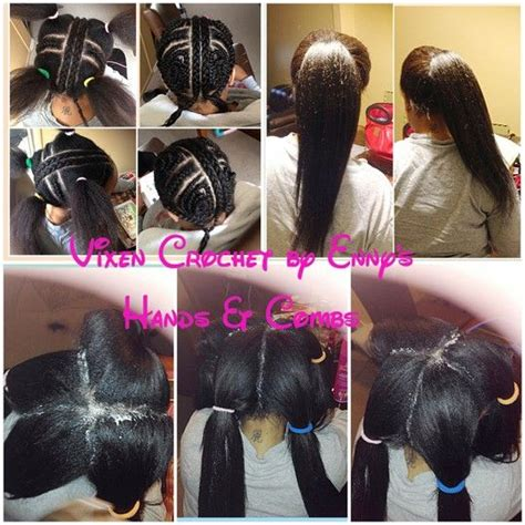 crochet braids with expression hair pinterest the world s catalog of ideas