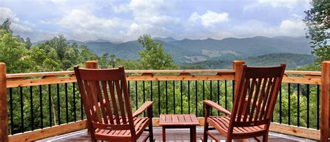 cabins for sale in asheville nc
