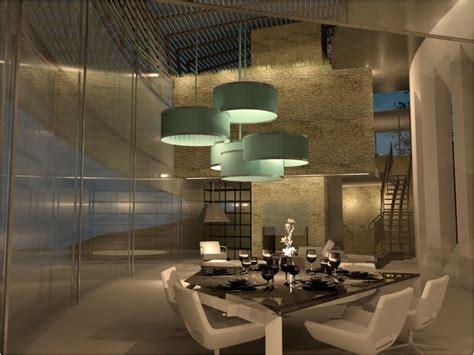 architect and interior designer design tools marbella design academy international design school in spain in