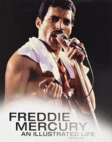 biography of freddie mercury freddie mercury book gallery