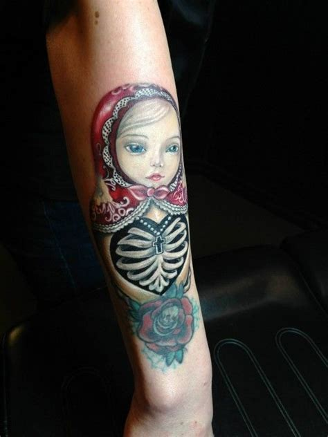 infinity tattoo nyc prices 23 best images about child children on pinterest