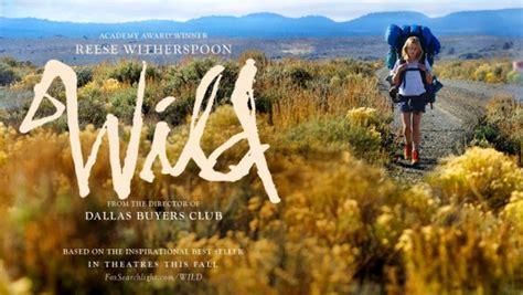 film wild wild william halligan dds