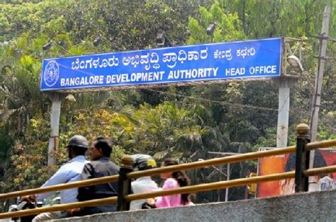 kempegowda layout online application all about bda kempegowda layout notification 2018 basunivesh