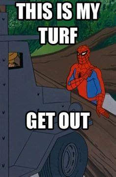 Spiderman Meme Creator - spider man meme hungover spiderman meme generator oh no