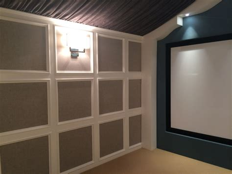 Paint Over Wood Paneling by Online Bonus More On April Advocate S Devonshire Before