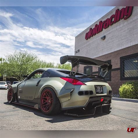 nissan 370z nismo rocket bunny 339 best cars images on pinterest cool cars dream cars
