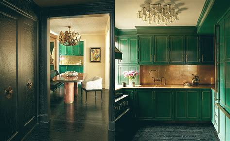 apartment design celebrity edition inside celebrity homes cameron diaz manhattan s apartment