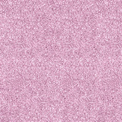 glitter wallpaper uk stores pink glitter wallpaper for walls www pixshark com