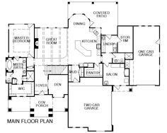awesome parade of homes floor plans new home plans design parade of homes floor plans best of we love this floor