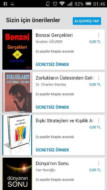 play books apk play books android kitaplar 187 apk indir