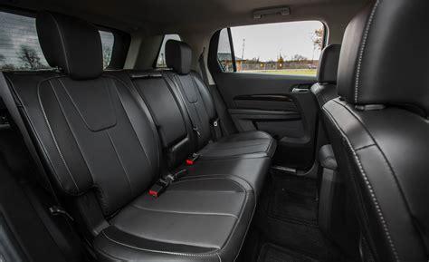 gmc terrain 2017 interior 2017 gmc terrain interior best new cars for 2018