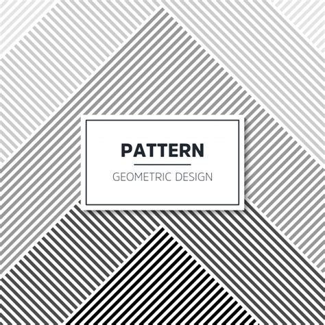 geometric line pattern vector dot line vectors photos and psd files free download