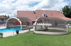 d 233 co barriere piscine pas cher 26 barriere de lit pas