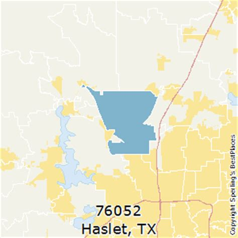 map of haslet texas best places to live in haslet zip 76052 texas