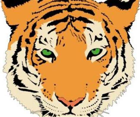 suara harimau tiger mp3 free download hssuara harimauu kartun harimau clip art vektor clip art vektor gratis