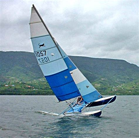 catamaran without sails quot maddie cops to start digging at resort quot page 28