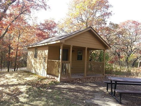 great cer cabin cabin from tuff shed home