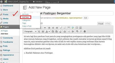 cara membuat outline tulisan cara membuat tulisan bergambar di wordpress belajar