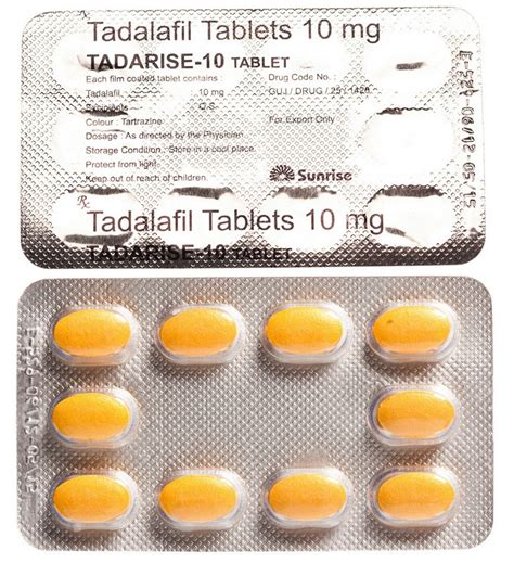 5 mg cialis not working cialis 5mg price cvs canadian pharmacy for generic