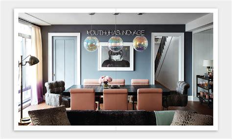 robert stilin interiors design book cool material