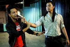 film malaysia abang long fadil cinema com my abang long fadil