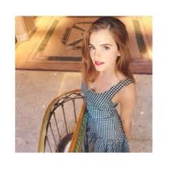 Emma watson emmawatson instagram photos and videos