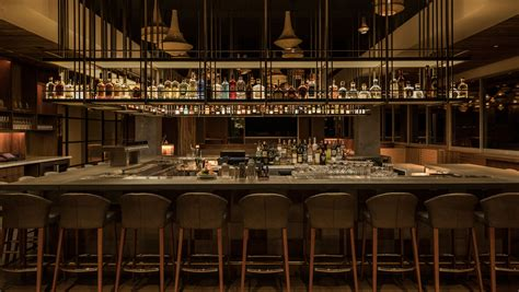 Bar Stools Palm Springs by 9 Palm Springs Restaurants That Will Make You Want To Move
