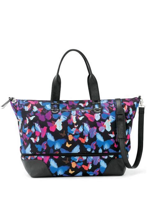 Chic Wylde Bag Of Tricks by 17 Best Images About Goodies On