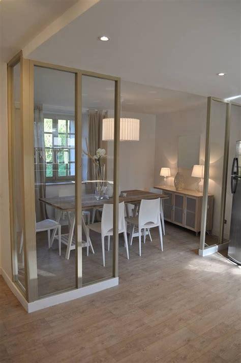 decoratrice maison a vendre m6 maison a vendre interieur chambre