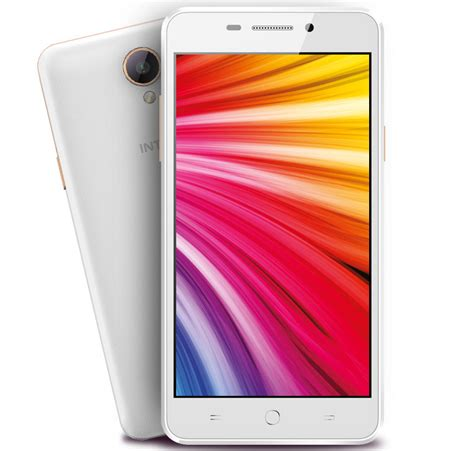 Gamis Aqua Syari 1 intex aqua 4g with 5 inch hd display idata saver launched for rs 6499