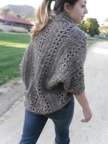 crochet  stitch shrug craftsy