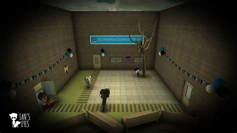 eye for design game play free download games ozzoom games ian s eyes free download full game free pc games den